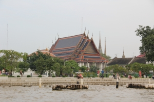 2010 Bangkok_0052