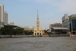 2010 Bangkok_0054