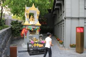 2010 Bangkok_0056