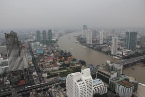 2010 Bangkok_0060