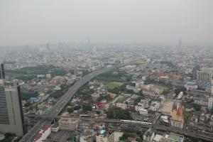 2010 Bangkok_0061