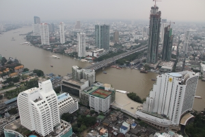 2010 Bangkok_0063