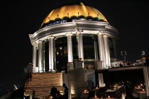 2010 Bangkok_0067
