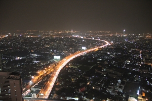 2010 Bangkok_0070
