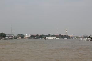 2010 Bangkok_0073