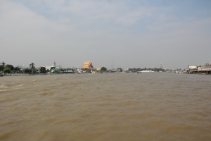 2010 Bangkok_0074