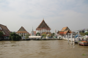 2010 Bangkok_0076