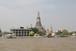 2010 Bangkok_0078