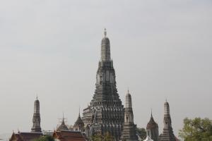 2010 Bangkok_0079