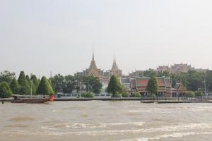 2010 Bangkok_0081