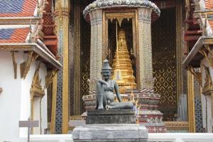 2010 Bangkok_0083