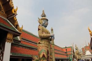 2010 Bangkok_0086