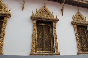 2010 Bangkok_0087