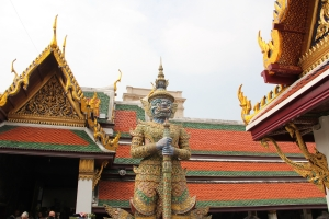 2010 Bangkok_0088
