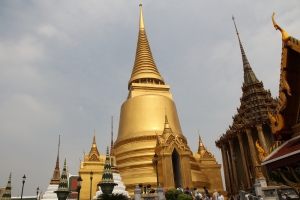 2010 Bangkok_0089