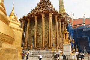 2010 Bangkok_0093