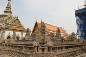 2010 Bangkok_0098