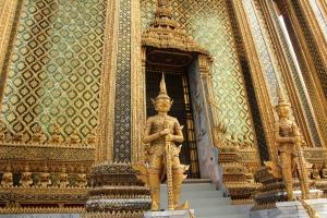 2010 Bangkok_0101