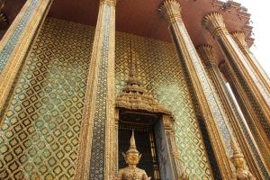 2010 Bangkok_0102
