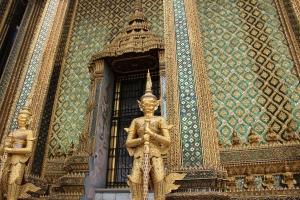 2010 Bangkok_0103
