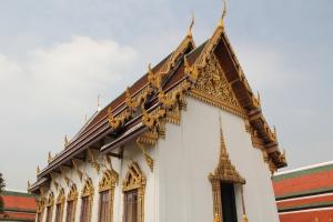 2010 Bangkok_0106