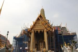 2010 Bangkok_0116