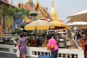 2010 Bangkok_0118