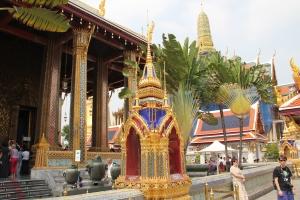 2010 Bangkok_0119