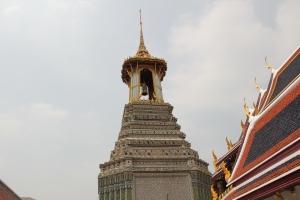 2010 Bangkok_0123