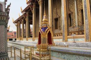 2010 Bangkok_0124