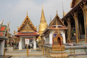 2010 Bangkok_0125