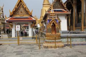 2010 Bangkok_0126
