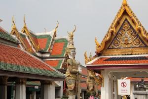 2010 Bangkok_0127