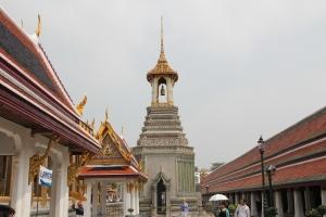 2010 Bangkok_0128