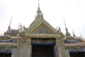 2010 Bangkok_0130