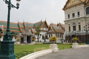 2010 Bangkok_0134