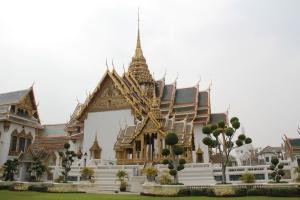 2010 Bangkok_0138