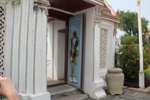 2010 Bangkok_0142