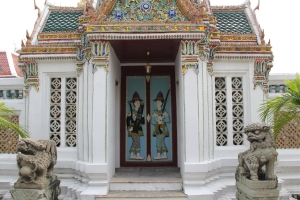2010 Bangkok_0143