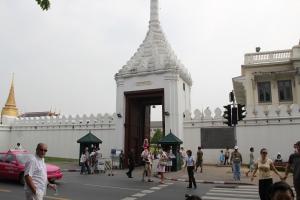 2010 Bangkok_0150
