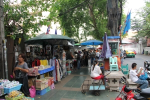 2010 Bangkok_0151