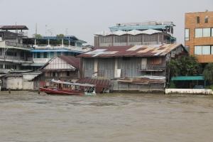 2010 Bangkok_0155