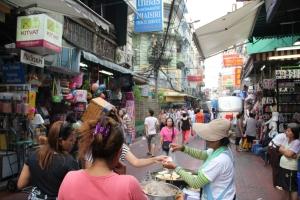 2010 Bangkok_0157