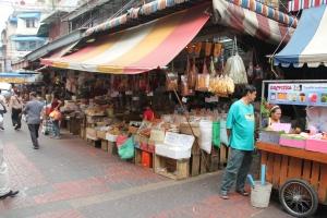 2010 Bangkok_0161