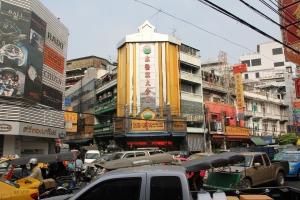 2010 Bangkok_0165