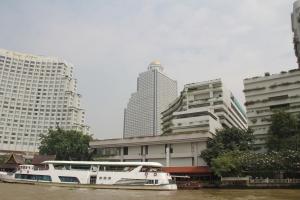 2010 Bangkok_0182