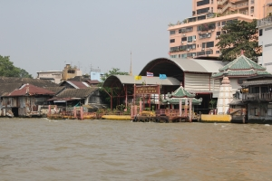 2010 Bangkok_0185