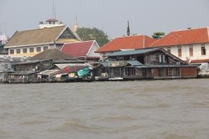 2010 Bangkok_0186