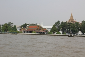 2010 Bangkok_0188