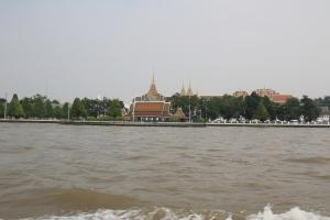 2010 Bangkok_0189
